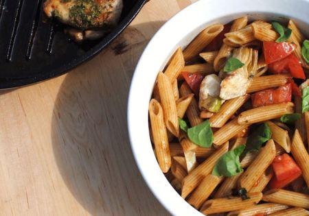 pasta-salad-overhead--webEDIT